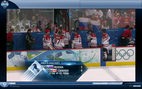 Canada-Russia-end-of-first