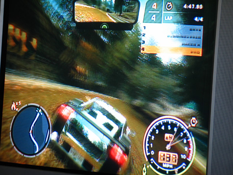 [picture: xbox-needforspeed1.jpg]