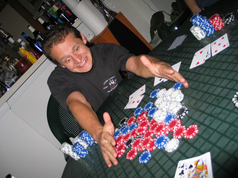 [picture: 10-camcollect-jeffpoker.jpg]