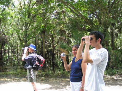[picture: jul03myakka-explorers.jpg]