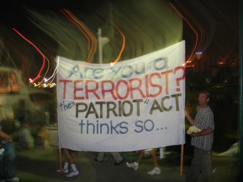 [picture: jul04-patriotactprotest.jpg]