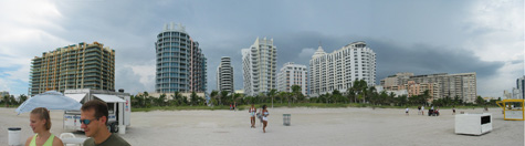 [picture: south-beach-west.jpg]